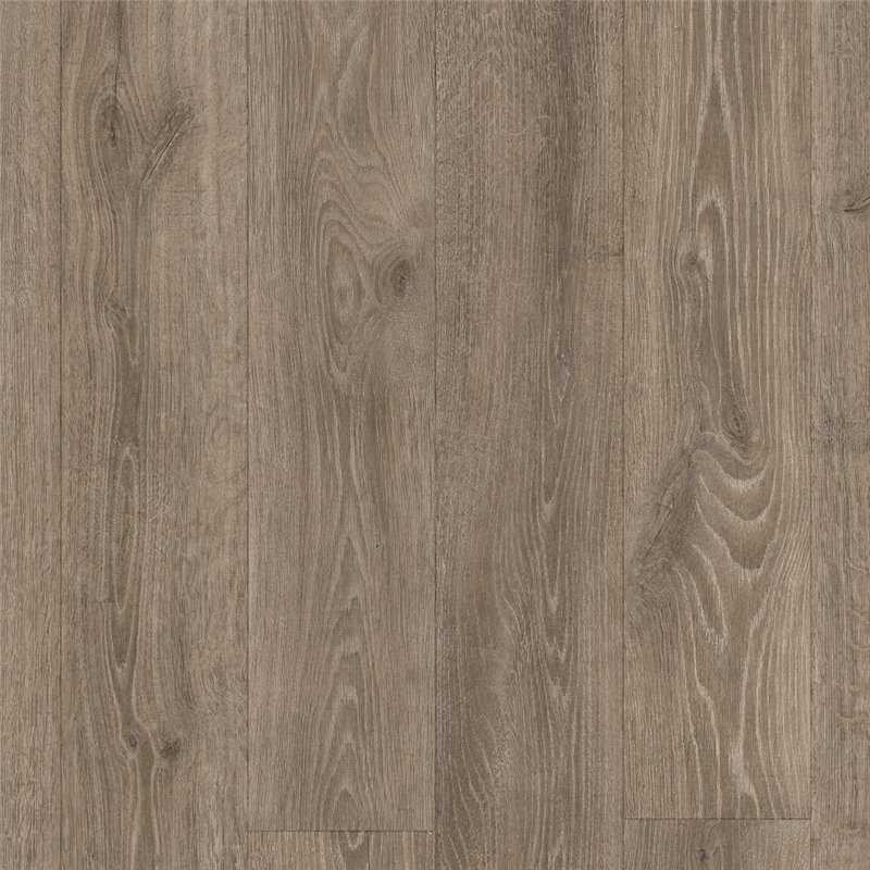 Quick - Step Woodland Oak Brown MJ3548