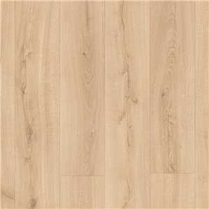 Quick - Step Desert Oak Light Natural MJ3550