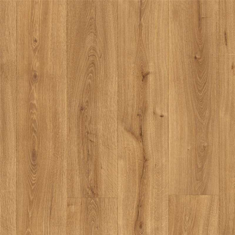 Quick - Step Desert Oak Warm Natural MJ3551