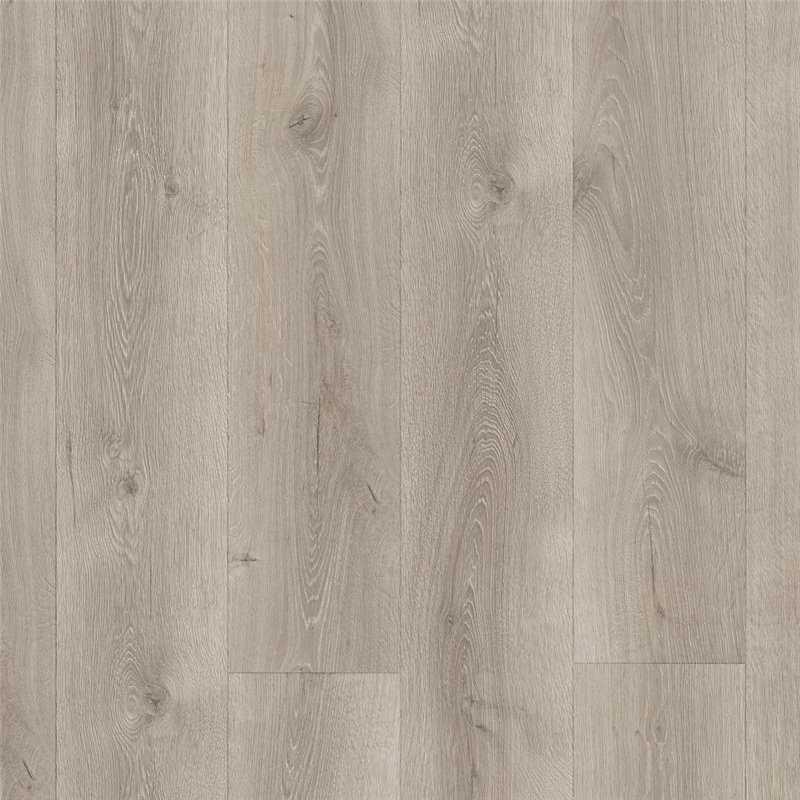 Quick - Step Desert Oak Brushed Grey MJ3552