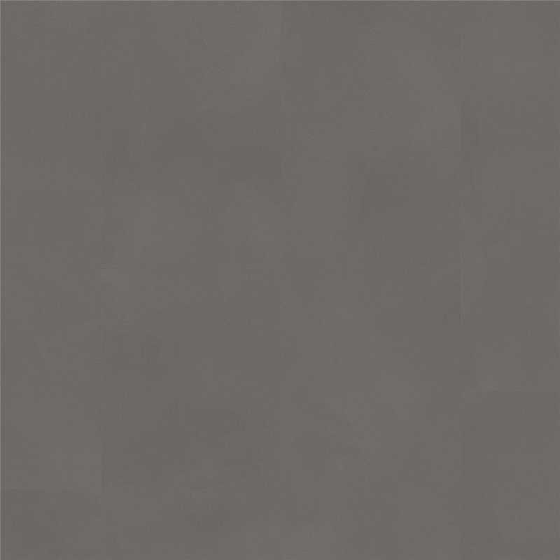 Quick-Step Livyn Minimal Medium Grey