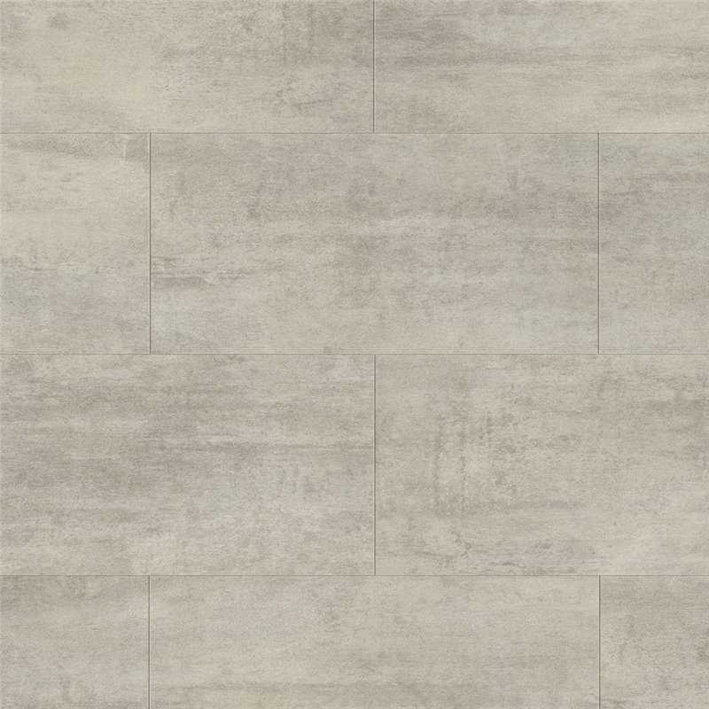 Quick-Step Livyn Light Grey Travertin