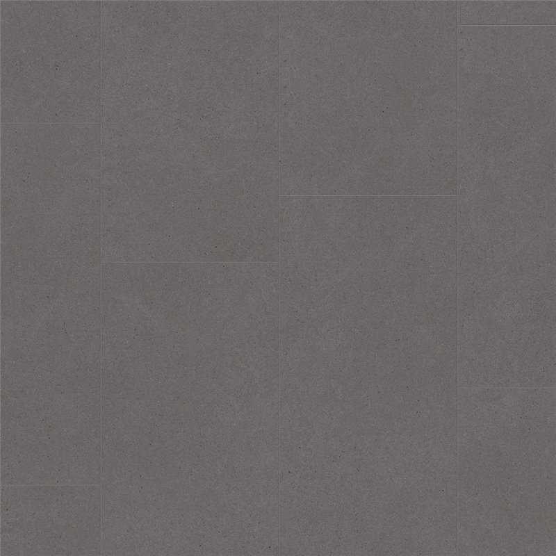Quick-Step Livyn Vibrant Medium Grey
