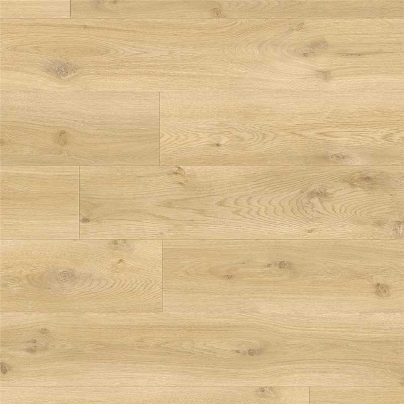 Quick-Step Livyn Drift Oak Beige