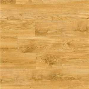 Quick-Step Livyn Classic Oak Natural