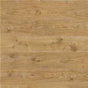 Quick-Step Livyn Cottage Oak Natural