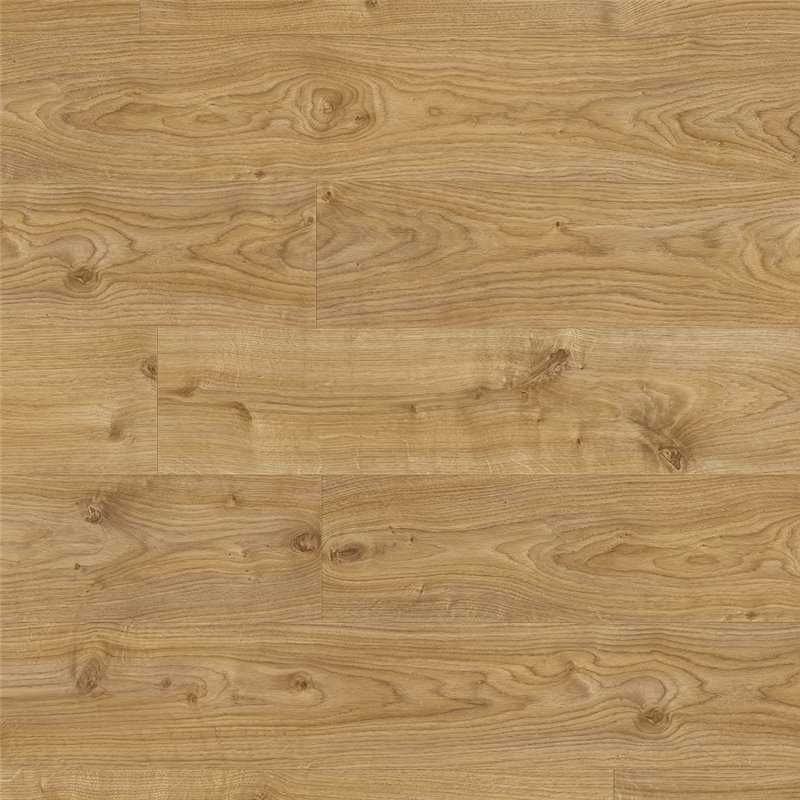 Quick-Step Livyn Cottage Oak Natural