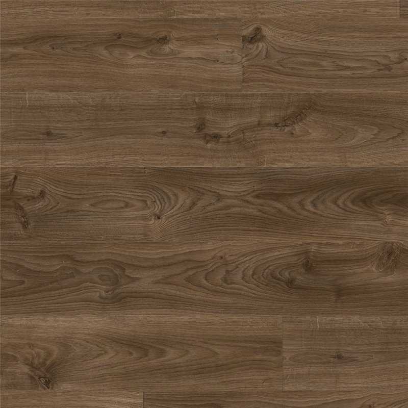 Quick-Step Livyn Cottage Oak Dark Brown