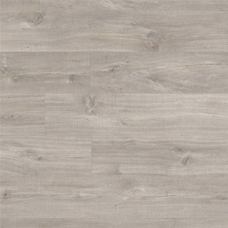 Quick-Step Livyn Canyon Oak Grey BACL40030