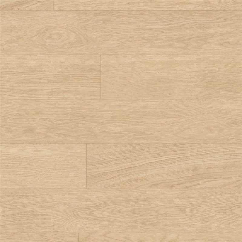 Quick-Step Livyn Select Oak Light BACL40032