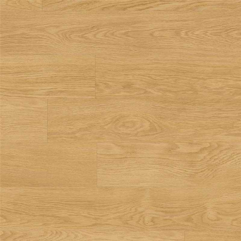 Quick-Step Livyn Select Oak Natural BACL40033