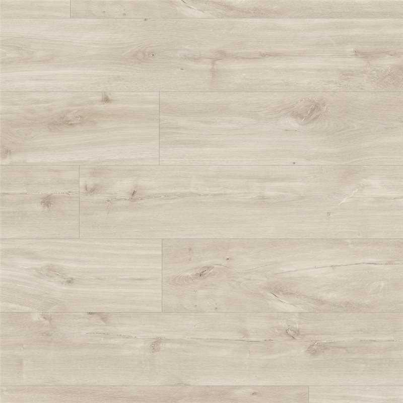 Quick-Step Livyn Canyon Oak Beige BACL40038