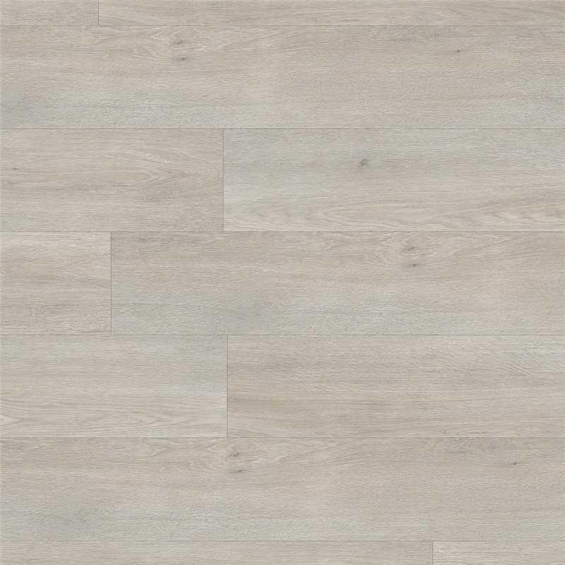 Quick-Step Livyn Silk Oak Light BACL40052