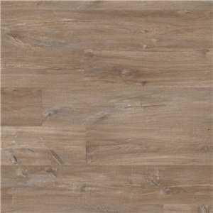 Quick-Step Livyn Canyon Oak Dark Brown BACL40059