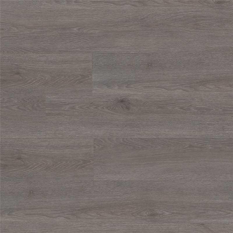 Quick-Step Livyn Silk oak Dark Grey BACL40060