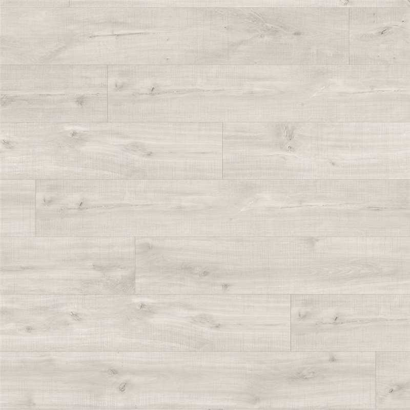 Quick-Step Livyn Canyon Oak Light BACL40128
