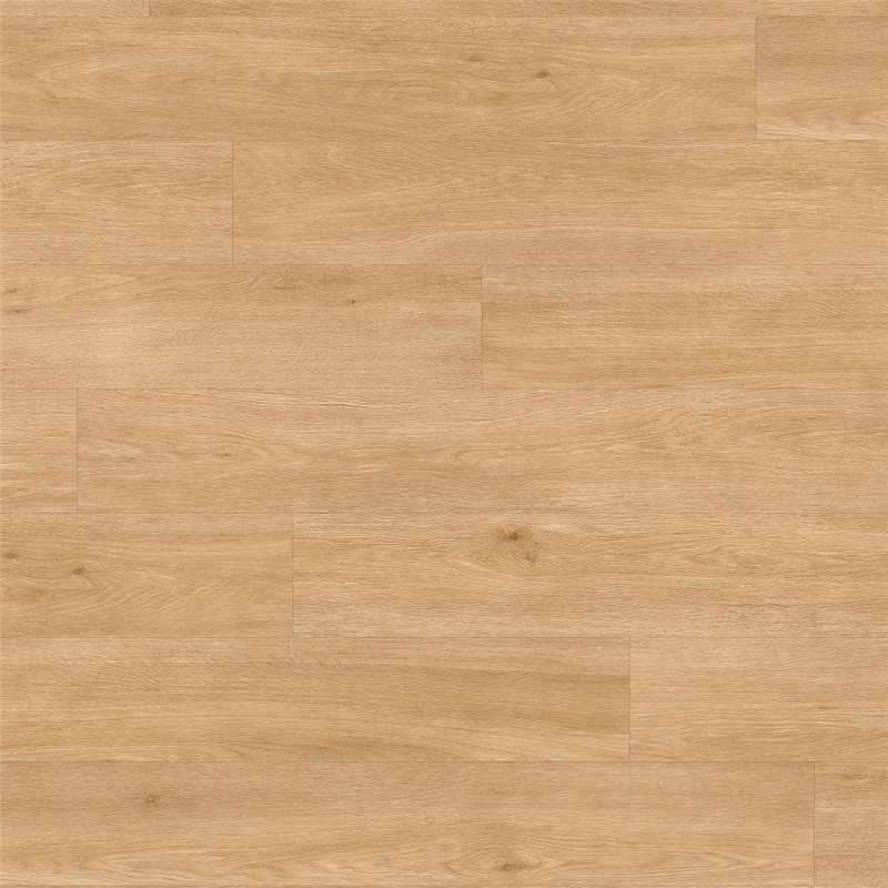 Quick-Step Livyn Silk Oak Warm Natural BACL40130