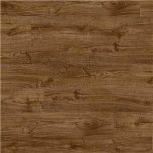 Quick-Step Livyn Autumn Oak Brown PUCL40090