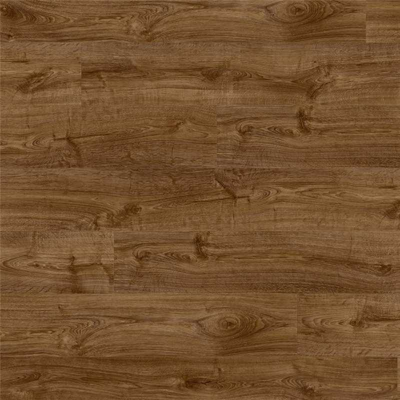 Quick-Step Livyn Autumn Oak Brown PUCL40090