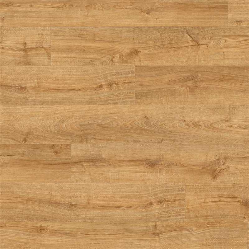 Quick-Step Livyn Autumn Oak Honey PUCL40088