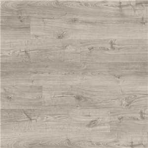 Quick-Step Livyn Autumn Oak Warm Grey PUCL40089