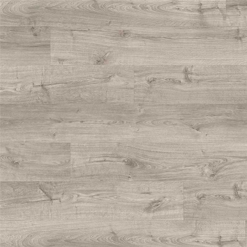 Quick-Step Livyn Autumn Oak Warm Grey PUCL40089