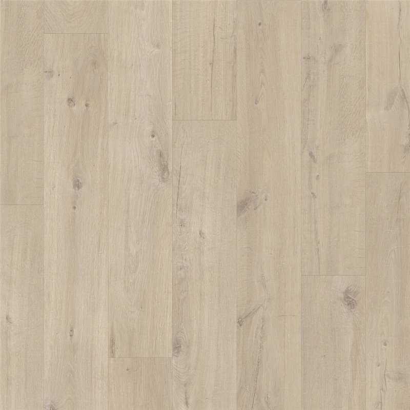 Quick-Step Livyn Cotton Oak Beige PUCL40103