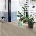 Quick-Step Livyn Cotton Oak Warm GreyUCL40105