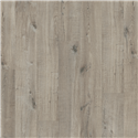 Quick-Step Livyn Cotton Oak Grey PUCL40106