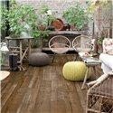 Quick-Step Livyn Sundown Pine PUCL40075