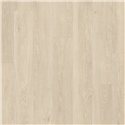 Quick-Step Livyn Sea Breeze Oak Natural PUCL40080