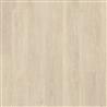 Quick-Step Livyn Sea Breeze Oak Natural PUCL40080