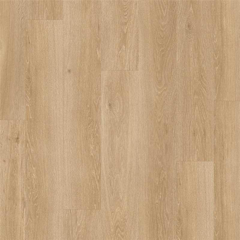 Quick-Step Livyn Sea Breeze Oak Natural PUCL40081