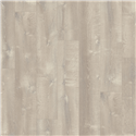 Quick-Step Livyn Sand Storm Oak Warm Grey PUCL40083