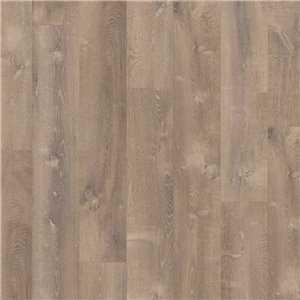 Quick-Step Livyn Sand Storm Oak Natural PUCL40086