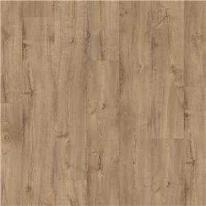 Quick-Step Livyn Picnic Oak Ochre PUCL40093