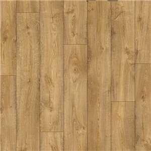 Quick-Step Livyn Picnic Oak Warm Natural PUCL40094