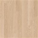 Quick-Step Livyn Pure Oak Blush PUCL40097