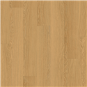 Quick-Step Livyn Pure Oak Honey PUCL40098