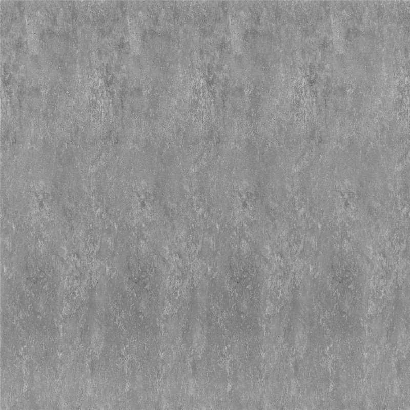 Splashpanel Grey Concrete Gloss