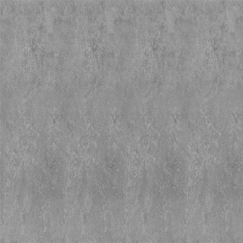 Splashpanel Grey Concrete Matt