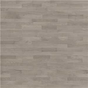 Basix 3 Strip Grey Oak Washed Brushed & UV Matt Lacquered BF16