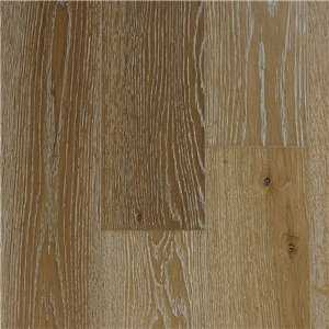 Basix Autumn Oak Brushed & UV Oiled BF14