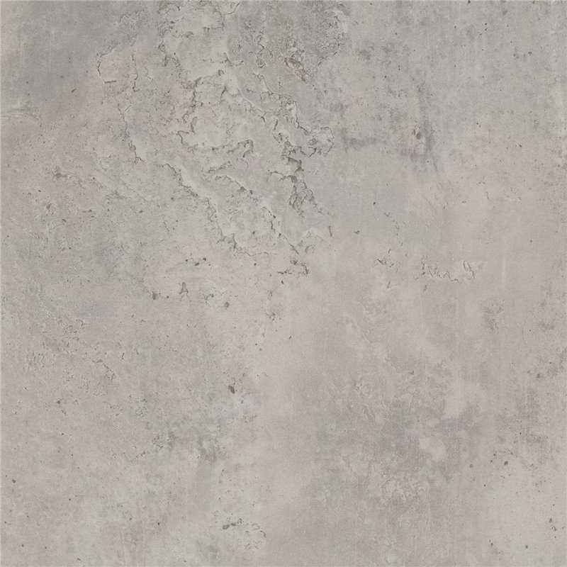 Zenith Cloudy Cement