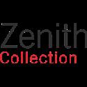 Zenith Rouille