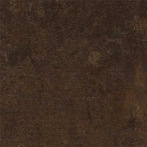 Axiom Elemental Corten 22mm Square Edge