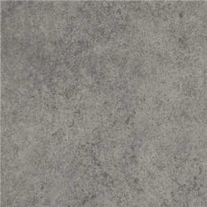 Axiom Brushed Concrete