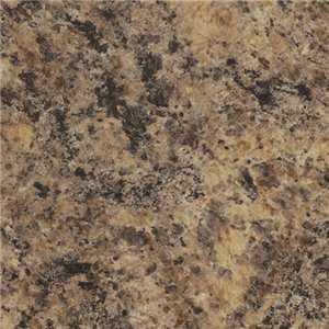 Axiom Butterum Granite 38mm