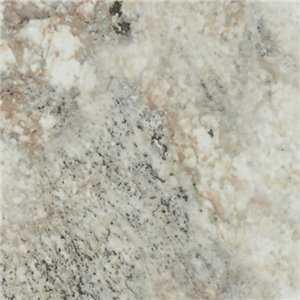 Axiom Classic Crystal Granite 38mm