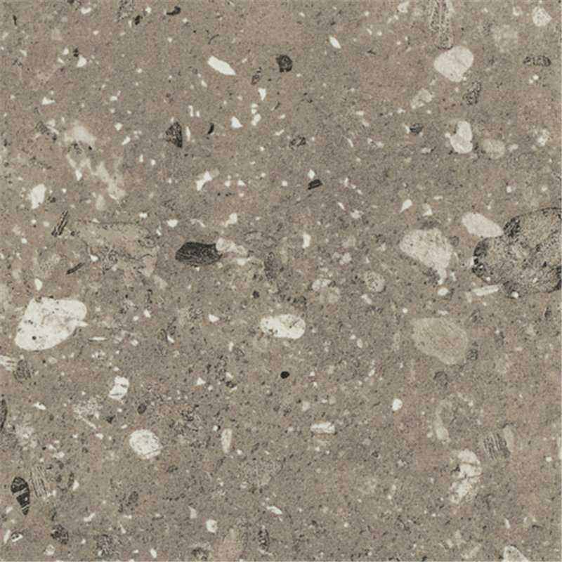 Prima Grey Riverstone